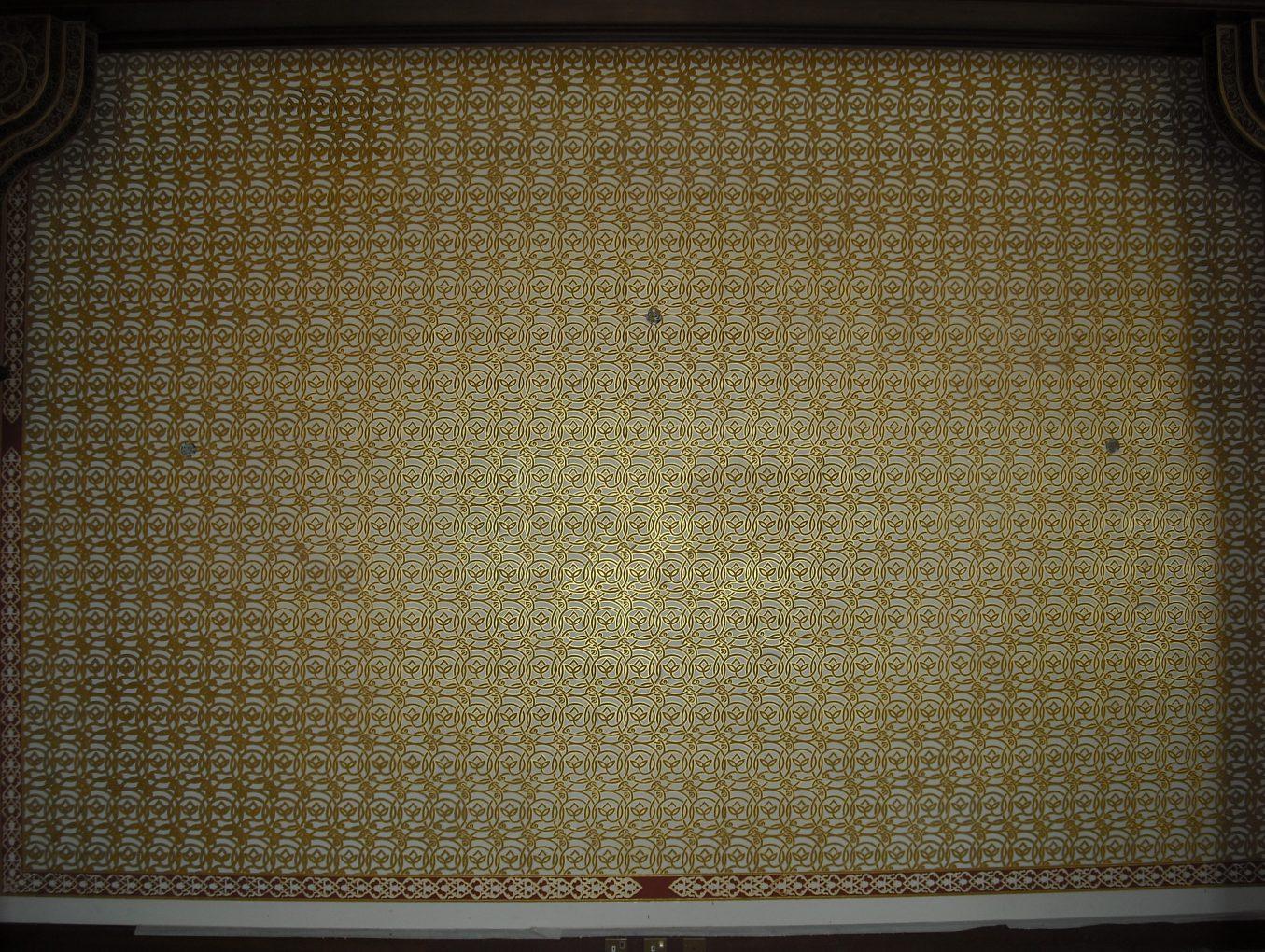 DSCF0249