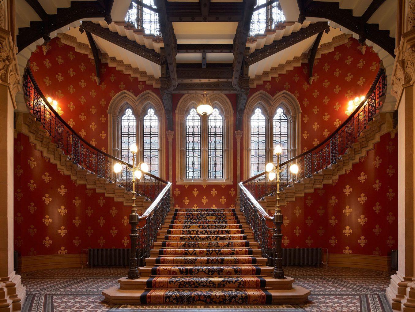 Lobby-StPancrasRenaissanceHotel-London-CRHotel