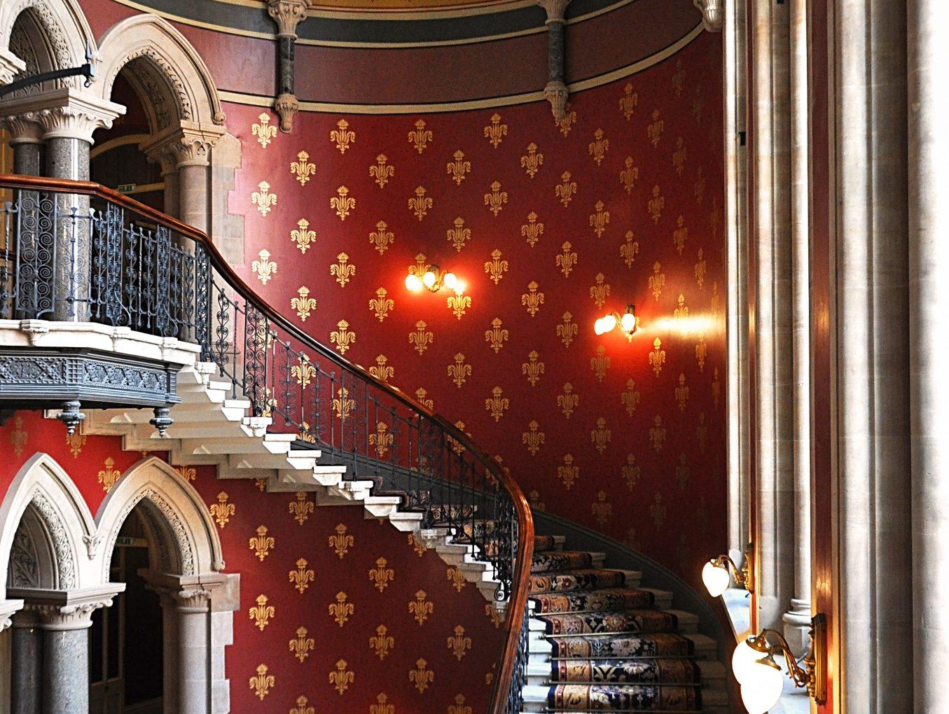 St_Pancras_Renaissance_London_Hotel