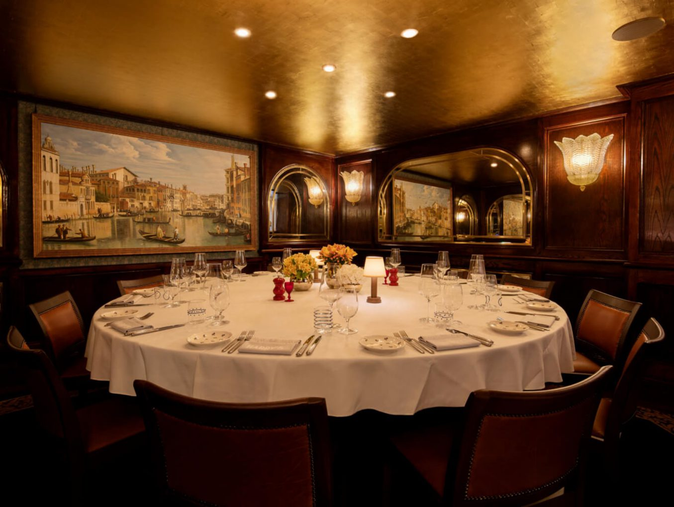 the-canaletto-room-2-1