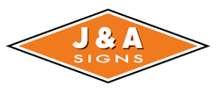 J&A Signs